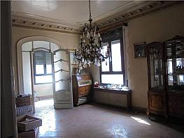 Oficina en alquiler en Manresa - 304631801