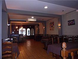 Restaurante en alquiler en Manresa - 305362488