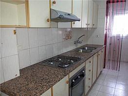 Dúplex en alquiler en Manresa - 318633492