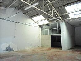 Local comercial en alquiler en Sant Joan de Vilatorrada - 332917203