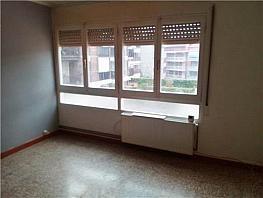 Piso en alquiler en Manresa - 331178051