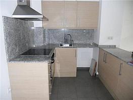 Dúplex en alquiler en Manresa - 334158884