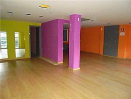 Local comercial en alquiler en Manresa - 351836680