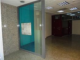 Local comercial en alquiler en Manresa - 351836770