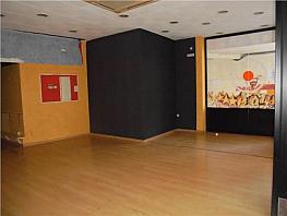 Local comercial en alquiler en Manresa - 351836803
