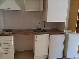 Piso en alquiler en Manresa - 377359932
