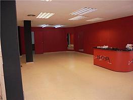 Local comercial en alquiler en Manresa - 369802158