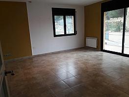 Maison de vente à Castellgalí - 395592353