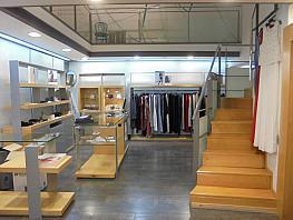 Local comercial en alquiler en Manresa - 395592533