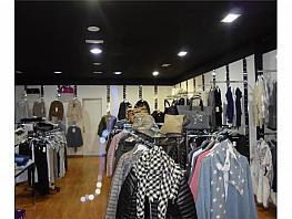 Local comercial en alquiler en Manresa - 395593253