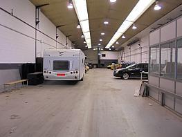 Nave industrial en alquiler en Manresa - 395595941