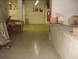 Local comercial en alquiler en Manresa - 395598968