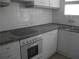 Piso en alquiler en Manresa - 307255098
