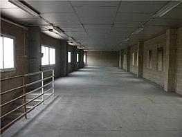 Nave industrial en alquiler en Manresa - 315059423