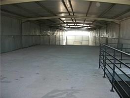 Nave industrial en alquiler en Santpedor - 315059501