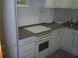 Wohnung in verkauf in Santpedor - 304624583