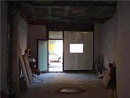 Local comercial en alquiler en Manresa - 307255134