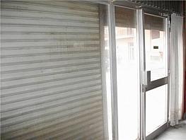 Local comercial en alquiler en Manresa - 307255149