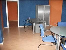 Oficina en alquiler en Manresa - 307255179