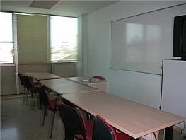 Oficina en alquiler en Manresa - 304624649