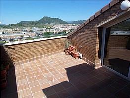 Dúplex en alquiler en Manresa - 304625426