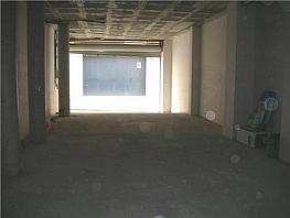 Local comercial en alquiler en Manresa - 315061652