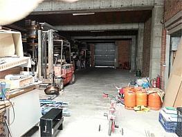 Local comercial en alquiler en Sant Joan de Vilatorrada - 315062126