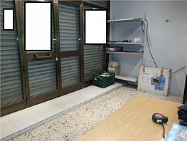 Local comercial en alquiler en Manresa - 315063536
