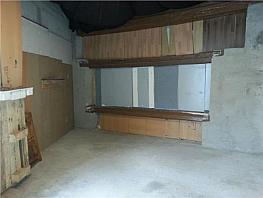Local comercial en alquiler en Sant Joan de Vilatorrada - 315063626
