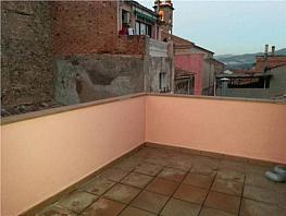 Dúplex en alquiler en Monistrol de Montserrat - 315063875
