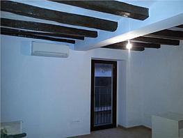 Piso en alquiler en Monistrol de Montserrat - 315063899
