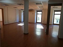 Oficina en alquiler en Manresa - 315064517