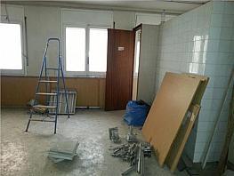 Oficina en alquiler en Manresa - 315064640