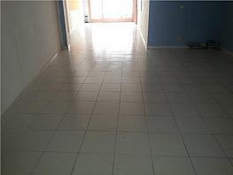 Local comercial en alquiler en Manresa - 315065882