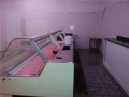 Local comercial en alquiler en Sant Fruitós de Bages - 315065900