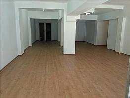 Oficina en alquiler en Manresa - 315066077