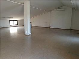 Oficina en alquiler en Manresa - 315066092