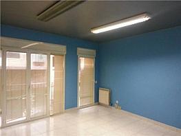 Despacho en alquiler en Manresa - 315066311