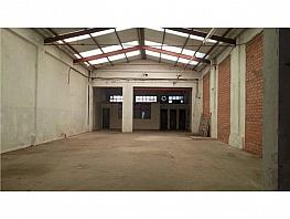 Nave industrial en alquiler en Sant Vicenç de Castellet - 315066365