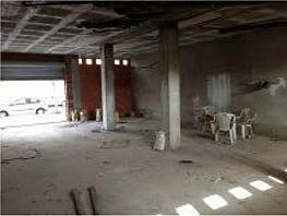 Local comercial en alquiler en Manresa - 315066965
