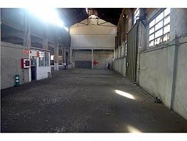 Local comercial en alquiler en Manresa - 315068444