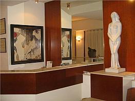 Local comercial en alquiler en Manresa - 315068624