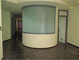 Local comercial en alquiler en Manresa - 315068747