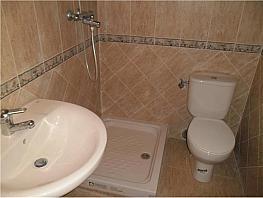 Oficina en alquiler en Manresa - 315069278
