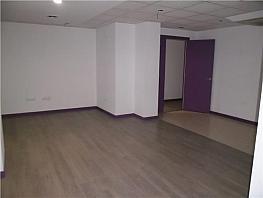 Despacho en alquiler en Manresa - 315069749