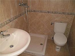 Piso en alquiler en Manresa - 315070034