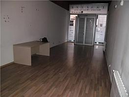 Local comercial en alquiler en Manresa - 315070898