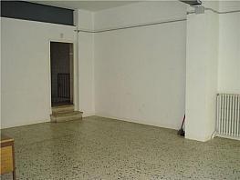Local comercial en alquiler en Manresa - 315071075