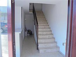 Oficina en alquiler en Manresa - 315071450