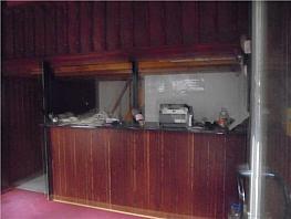 Local comercial en alquiler en Manresa - 315071690